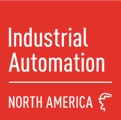 Industrial Automation - North America (IANA)