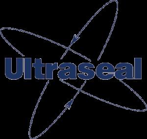 Ultraseal logo