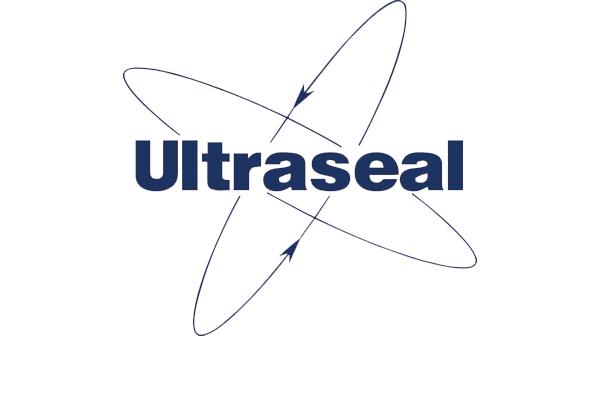 Ultraseal