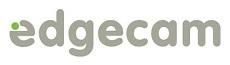 edgecam_logo_new