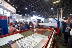 Industriautomation május 17-09