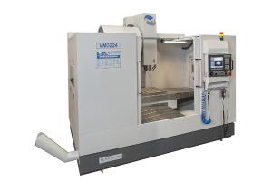 Milltronics VM3224