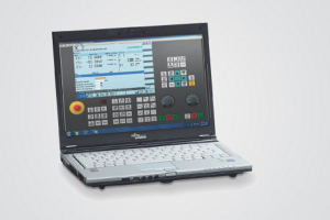 SINUMERIK 808D PC-n
