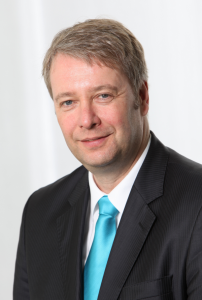 Dr. Stefan Sommer - ZF