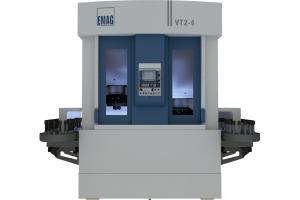 EMAG VT 2-4
