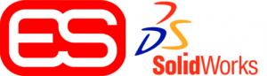 EuroSolid - SolidWorks
