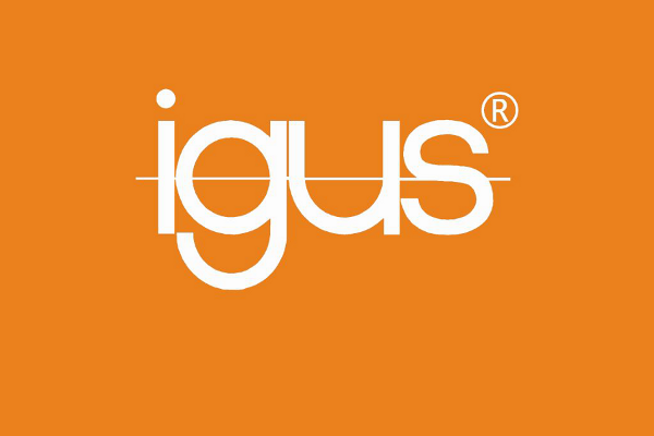 IGUS_logo