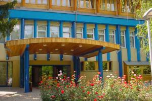 Miskolci Egyetem Felnőttképzési Regionális Központ