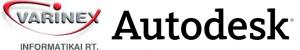 Varinex - Autodesk