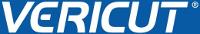 Vericut Logo