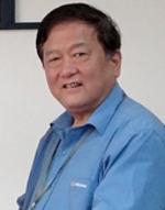 Wang Xiao Hua - LiuGong