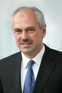 Wilhelm Rehm - ZF