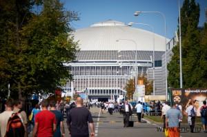 2012 szeptember 10-14 - MSV Brno