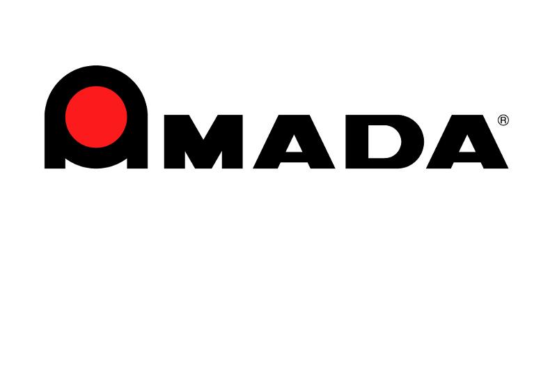 Amada-logo-kiemelt