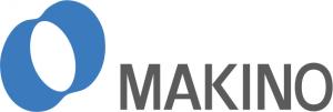 Makino logo cnc.hu