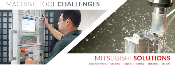 Mitsubishi Electric Automation ipari automatizálási aloldala