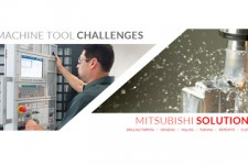 Mitsubishi Electric Automation