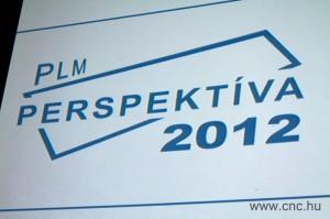 2012_11_14 - GraphIT PLM nap és sajtótájékoztató 04