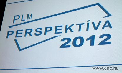 2012_11_14 - GraphIT PLM nap és sajtótájékoztató 04_kiemelt