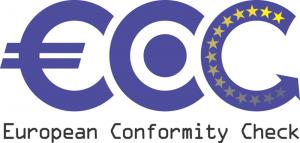 ECC Vállalkozásfejlesztési Tanácsadó Intézet