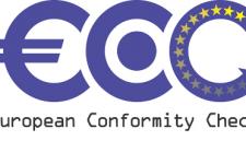 ECC logo_kiemelt