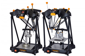 Renishaw Equator 300 Extended Height