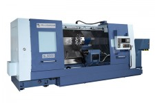 Milltronics SL5000