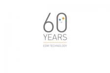 60 éve szikraforgácsolás