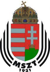 mszt_logo