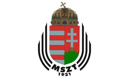 mszt_logo_kiemelt