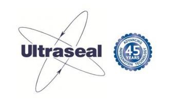 ultraseal_logo_45_ev