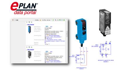 EPLAN Data Portal_kiemelt
