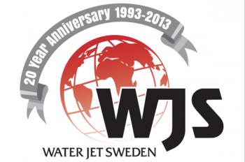Waterjet Sweden