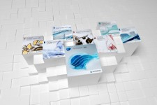 Autodesk Design és Creation Suite 2014