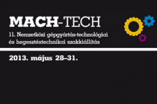 Mach-tech_kiemelt