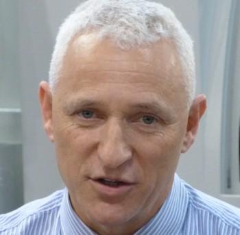 Póka István