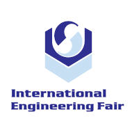 Nyitra International Engineering Fair