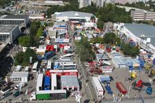 Nitra International Engineering Fair