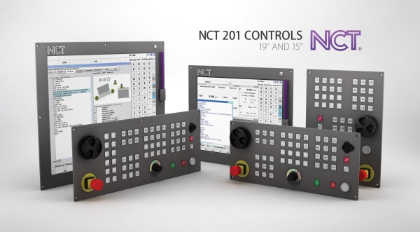 nct 000