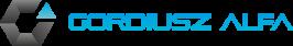logo_gordiusz