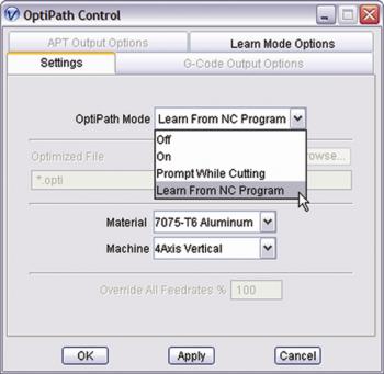 optipath_control