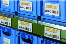 Orgatex_Quick_Label