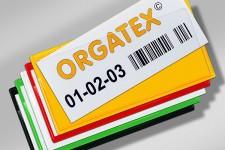 orgatex_katalog