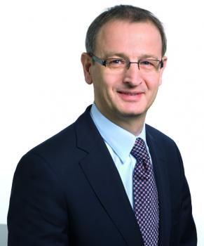 dr.Wilfried Schafer