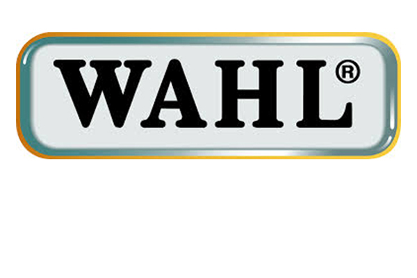 wahl_hun_logo