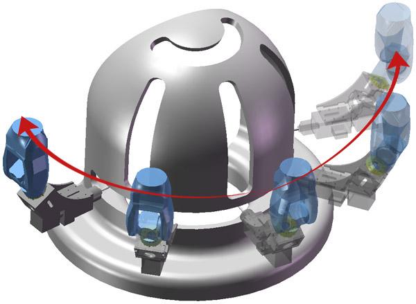 Robotmaster V6_kiemelt