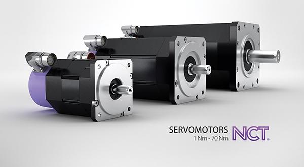 nct motor