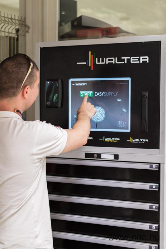 08_16 - Walter esettanulmány a Bosal Kft-nél_800pix_-15