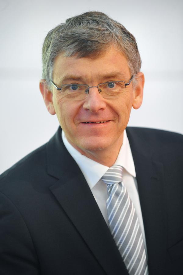 Maximilian Brandl