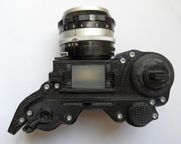 3D OpenReflex fényképező_2